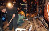 Xã hội - Tinh thần công nhân mắc kẹt trong vụ sập hầm thủy điện đang suy kiệt