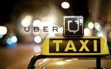 Thị trường - Thủ tướng chỉ đạo xem xét hoạt động dịch vụ taxi Uber