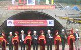 Sự kiện hàng ngày - TT Huế: Thông kỹ thuật hầm đường bộ Phước Tượng