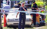 Thế giới 24h - Rúng động vụ 8 trẻ em bị giết hại dã man ở Australia