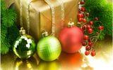 Sản phẩm - Dịch vụ - Đón Giáng sinh - Năm mới 2015 cùng Âm nhạc