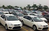 Thị trường - VAMA bác bỏ tin ô tô giảm giá hàng trăm triệu năm 2015