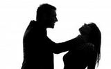 Nghi án - Điều tra - Chồng trẻ 9X nhẫn tâm dùng chân bàn đánh vợ đến chết