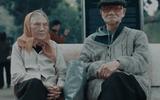 """Cộng đồng mạng - Video: """"Một Ngày Hà Nội"""" của sinh viên Viện ĐH Mở gây xúc động"""