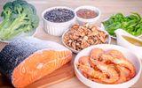"""Sức khoẻ - 7 thực phẩm """"vàng"""" giữ ẩm tự nhiên cho da mùa đông"""