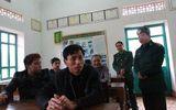 Cứu hộ an toàn 6 thuyền viên trên tàu hàng bị chìm ở Cửa Việt