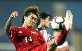 Bóng đá - Philippines và Myanmar đồng đăng cai AFF Cup 2016