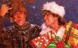 Âm nhạc - Những bài hát Giáng sinh tiếng Anh hay nhất mọi thời đại