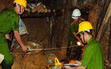 Sự kiện hàng ngày - Vụ sập hầm thủy điện Đạ Dâng: Dự kiến lập tổ điều tra liên ngành