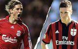 """Bóng đá - """"Chân gỗ"""" Torres bất ngờ được đại gia săn đón"""