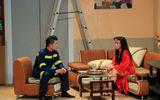 Truyền Hình - Ơn giời cậu đây rồi tập 11: Việt Hương khóc khiến Hoàng Anh xiêu lòng