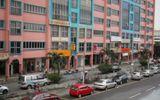 Một phụ nữ Việt bị sát hại dã man trong khách sạn ở Malaysia