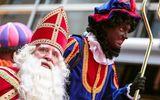 Những phong tục đón Giáng sinh kỳ lạ nhất thế giới