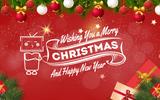 Làm gì để có một Giáng sinh đặc biệt hơn mọi năm?