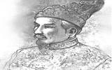 Công thần bị xử chết vì khước từ chiêu mộ của chúa Nguyễn