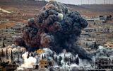 Thủ lĩnh phiến quân Hồi giáo tại Mosul bị tiêu diệt chỉ sau 25 ngày nắm quyền