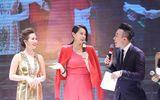 Chuyện làng sao - Bất ngờ trước khả năng nói tiếng Hoa của Trấn Thành
