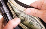 Bí quyết làm giàu - Thói quen giúp bạn tránh nợ nần và sớm giàu có