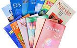 Giáo dục - Tăng cường nhận thức giới trong sách giáo khoa