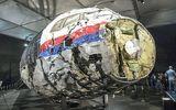 Tin thế giới - Bellingcat: MH17 bị tên lửa thuộc Lữ đoàn Nga bắn hạ