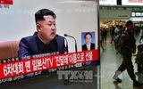 Tin thế giới -  Đại hội toàn quốc Đảng Lao động Triều Tiên chính thức khai mạc