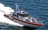 Tin thế giới - Mỹ sẽ cung cấp 18 tàu tuần tra cho Việt Nam