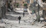 Tin thế giới - Căn cứ không quân của Nga bị tổ chức IS phá hủy