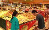 Thị trường - Trái cây ngoại giá rẻ đổ bộ cạnh tranh hoa quả trong nước