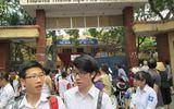 Tuyển sinh - Du học -  Thí sinh không có hộ khẩu ở Hà Nội đăng ký dự thi lớp 10 ở đâu?