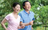 Sức khoẻ - Làm đẹp - Bệnh cao huyết áp không còn là nỗi lo