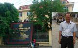 """An ninh - Hình sự - Ngày 1/6, băng nhóm của trùm xã hội đen Minh """"Sâm"""" hầu tòa"""