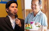 Bí quyết làm giàu - Danh tính đại gia vượt bầu Đức thành 1 trong 4 người giàu nhất Việt Nam
