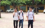 Giáo dục - Cách tính điểm xét tuyển vào lớp 10 THPT tại Hà Nội