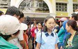 Giáo dục - Hà Nội tuyển sinh trực tuyến vào lớp 6: Mạng nghẽn vì quá tải