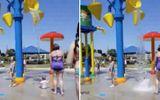 Cộng đồng mạng - Bảo mẫu dội nước lên đầu bé 7 tuổi để rèn luyện khiến dân mạng tức tối