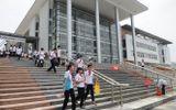 Giáo dục - Hà Nội bất ngờ hạ điểm chuẩn vào lớp 10 hàng loạt trường chuyên