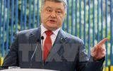 """Tin thế giới - Tổng thống Ukraine dọa tiến hành không kích để """"răn đe"""" Nga"""