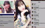 Cộng đồng mạng - Đăng status giả vờ đi Trung Quốc, hai cô gái trẻ hứng gạch đá vì sống ảo
