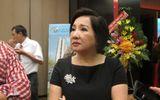 Bí quyết làm giàu - Đại gia Nguyễn Thị Như Loan đặt mục tiêu doanh thu 1.500 tỷ đồng năm 2016