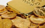 Thị trường - Giá vàng tăng mạnh, có nên bỏ tiền mua vàng?