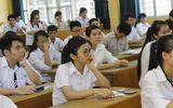 Giáo dục - Những điều thí sinh cần lưu ý trong  kỳ thi THPT quốc gia 2016
