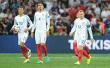 Bóng đá - 9 thất bại tủi hổ nhất trong lịch sử tuyển Anh