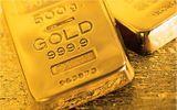 Thị trường - Giá vàng hôm nay 28/6: Giá vàng SJC tăng chiều mua, giảm chiều bán