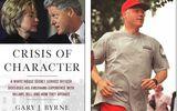 Tin thế giới - Hé lộ nhân tình thứ hai của cựu Tổng thống Bill Clinton