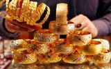 Thị trường - Giá vàng hôm nay 29/6: Giá vàng SJC giảm 340.000 đồng/lượng