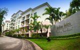 Bí quyết làm giàu - Đại gia chi 31,5 triệu USD mua khách sạn Sedona Suites Hanoi là ai?