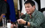 Tin thế giới - Chặng đường không trải hoa hồng của Tổng thống Philippines