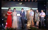 Truyền thông - Thương hiệu - Tuấn Hưng, Hồ Quang Hiếu cháy hết mình chúc mừng TMV Thiên Hà