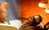 Chính sách mới - Quy định về điều kiện kinh doanh hàng miễn thuế