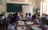 """Giáo dục - Hà Tĩnh: Phụ huynh ủng hộ bỏ mô hình trường """"học sinh tự quản"""""""